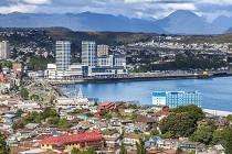 hoteles y moteles en puerto montt chile