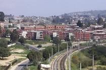 hoteles y moteles en quilpue chile