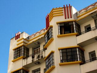 motel caracol en concepción