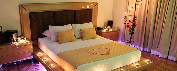 motel amor amor concepción
