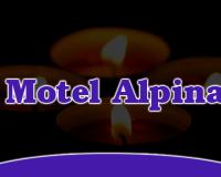motel alpina la reina