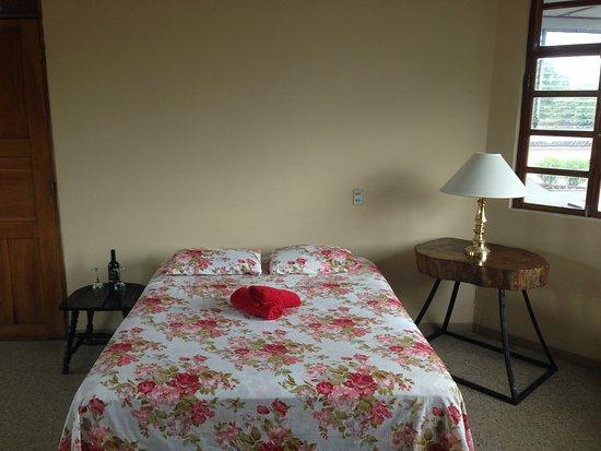 motel europa guesthouse b&b barato