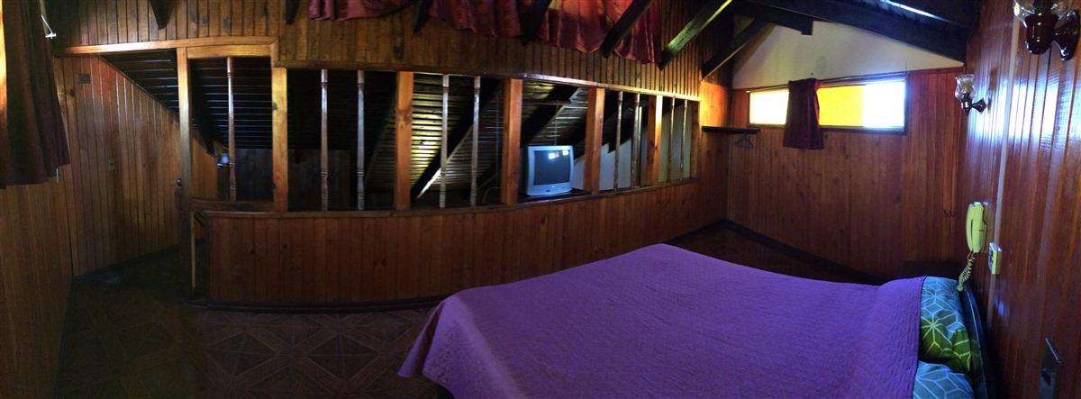 motel manquimavida con jacuzzi