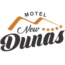 motel new dunas los ángeles