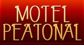 motel peatonal rancagua