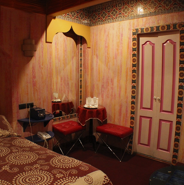habitacion-arabe-suite