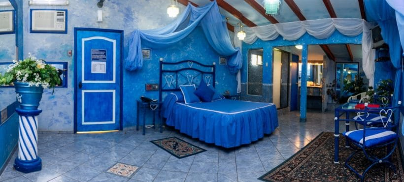 habitacion-motel-cielo