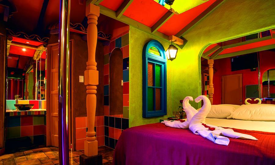 habitacion-simple-motel-el-duende