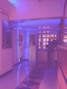 holley-habitacion-motel