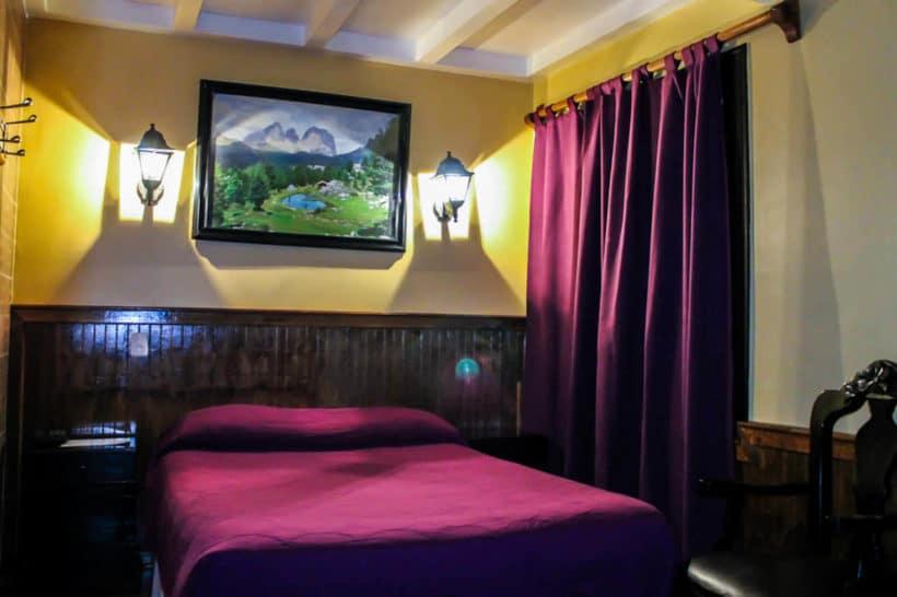 habitacion-motel-sencilla