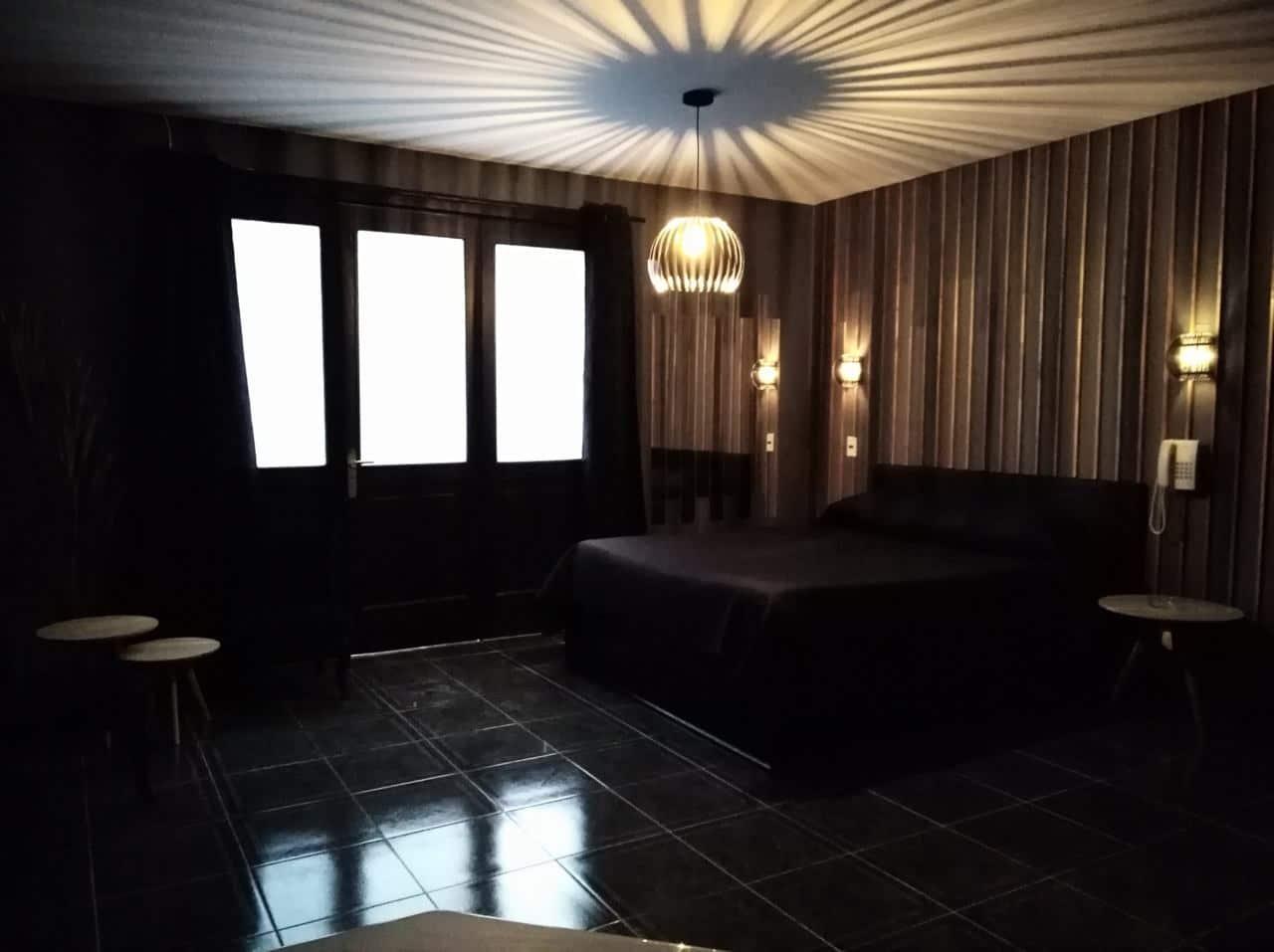 habitacion-vip-motel
