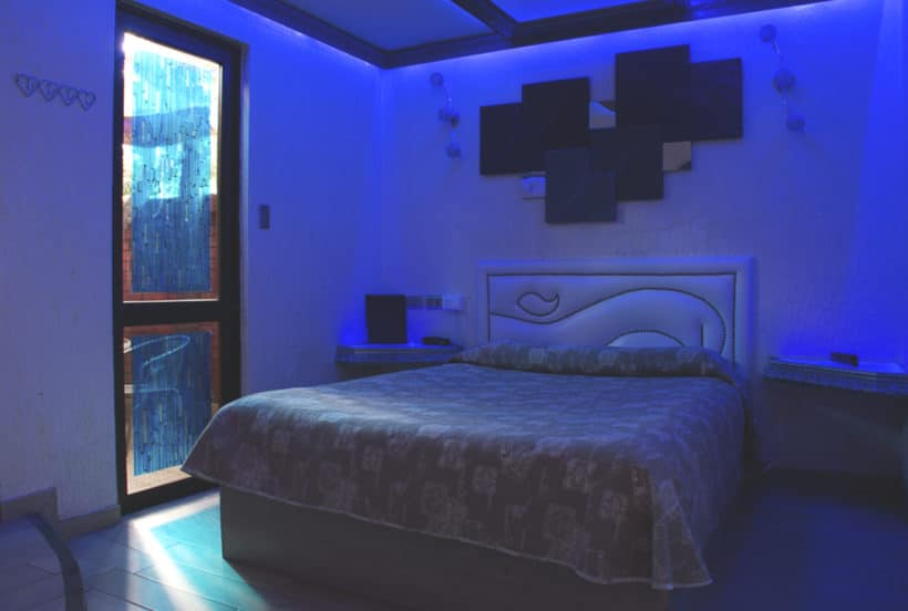 habitacion-decorada