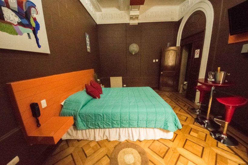 habitacion-motel