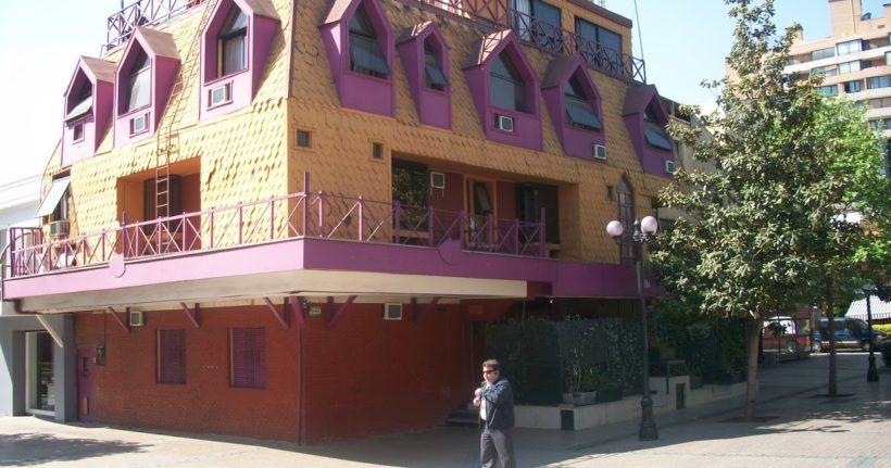 motel-holley