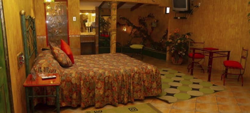 habitacion-motel-primareva